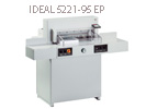 IDEAL 5221-95 EP